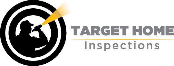 Target Home Inspections, Home Inspector, Energy Audit and Green Remodeling